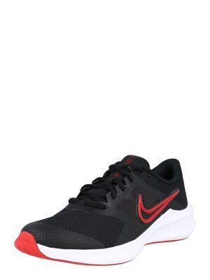 NIKE Chaussure de sport 'Downshifter'  - Noir - Taille: 5Y - boy