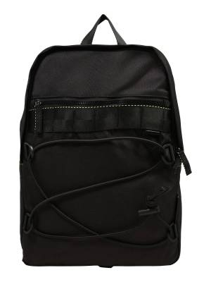 TOM TAILOR Sac à dos 'JON'  - Noir - Taille: One Size - male