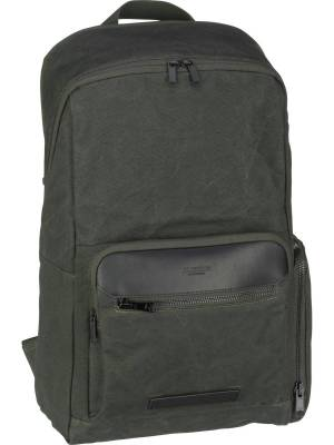 TIMBUK2 Sac à dos  - Vert - Taille: One Size - male