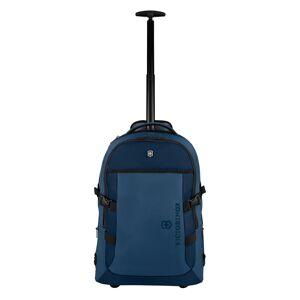 Victorinox Valisette  - Bleu - Taille: One Size - female
