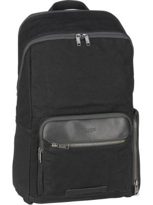 TIMBUK2 Sac à dos  - Noir - Taille: One Size - male
