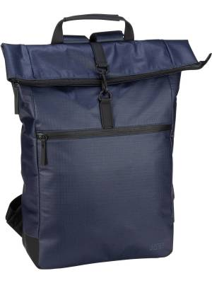 JOST Sac à dos  - Bleu - Taille: One Size - male