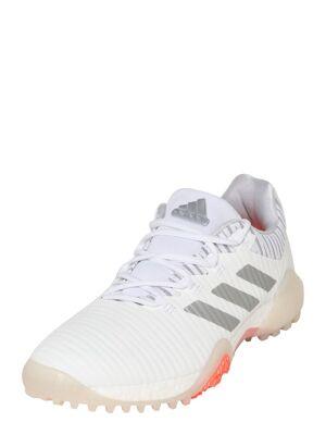adidas Golf Chaussure de sport 'Codechaos'  - Blanc - Taille: 6.5 - female