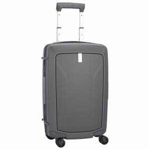 Thule Valisette 'Revolve Global Carry On'  - Gris - Taille: One Size - male