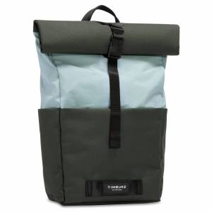 TIMBUK2 Sac à dos  - Gris - Taille: One Size - male