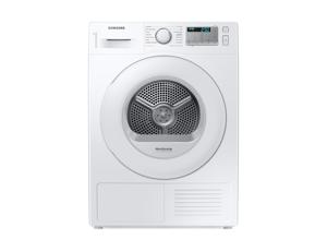 Samsung Sèche-linge Pompe à Chaleur 7kg - DV70TA000TH