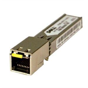 Dell Réseau, Émetteur-récepteur, Brocade 16Go SWL SFP Pack de 1 - kit client