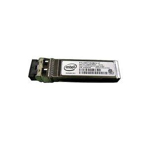 Dell SFP+, SR, optique Émetteur-récepteur, Intel, 10Gb-1Gb