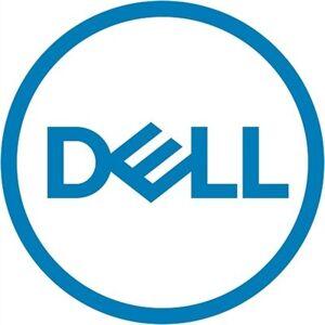 Dell Networking, Émetteur-récepteur, 25GbE SFP28 SR, No FEC, MMF, dúplex LC
