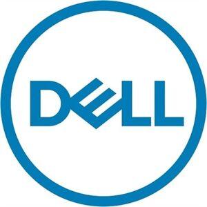 Dell EMC PowerEdge QSFP28 SR4 100GBase 85C optique Installation par le client