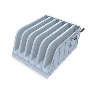 Dell Chariot compactDell: kit d'accueil pour systèmes Latitude3189 et Chromebook3189