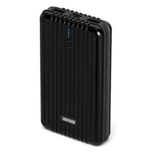 Zendure A5 Portable Charger (16,750mAh) Black