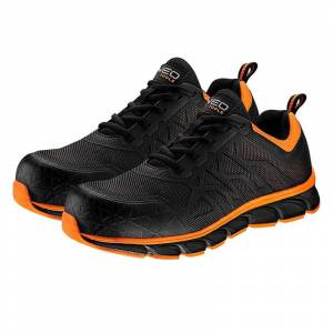 NEO TOOLS EPI Chaussures de travail NEO TOOLS 82-155 embout composite - Taille - 46