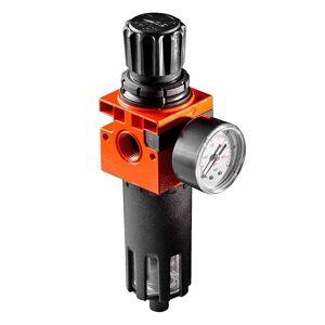 NEO TOOLS Filtre régulateur lubrifiant NEO TOOLS 12-582