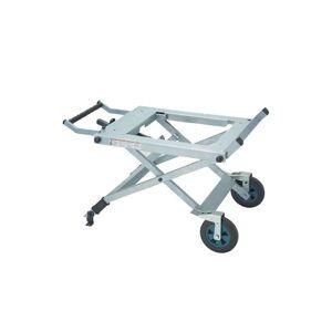 MAKITA MACHINES Chariot MAKITA WST03 pour MLT100 JM27000300