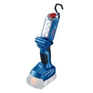 BOSCH MACHINES Lampe LED BOSCH GLI 18V-300 Professional Li-Ion (Machine Nue)