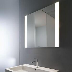 Duravit Miroir avec éclairage LED, LM786700000