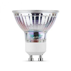 MÜLLER LICHT MÜLLER-LICHT LED GU10, 401034