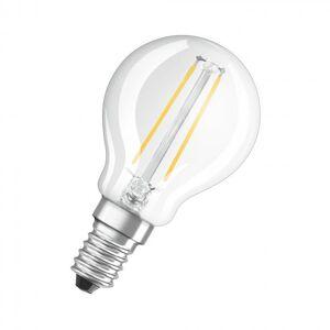 Osram LED Retrofit Filament Classic P, E14, 4058075436602