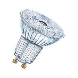Osram LED Superstar PAR16, GU10 à intensité réglable, 4058075431713