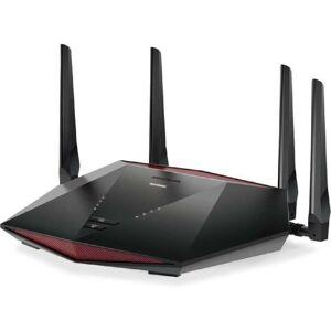 Netgear Routeur Wifi 6 Nighthawk Pro Gaming (XR1000) - Netgear