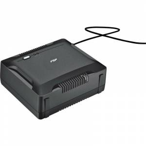 FSP Fortron Onduleur (ASI) NANO600 600 VA R43137 - Fsp Fortron