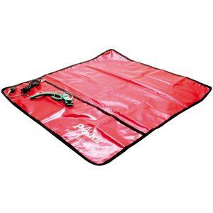 PROSKIT Bracelet antistatique avec tapis 65x60cm, nécessaire pour la réparation d'équipements sensibles Proskit 8PK-AS07-1