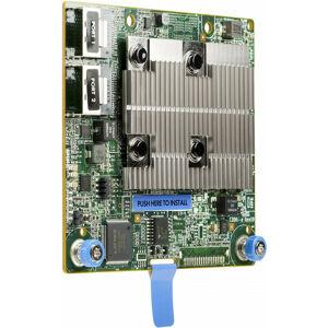 Hewlett Packard HP Enterprise SmartArray 869079-B21 - SAS - PCI Express x8 - 12 Gbit/s - Type A - DL325 Gen10 - HPE ProLiant DL360 Gen10 - HPE ProLiant DL560 Gen10