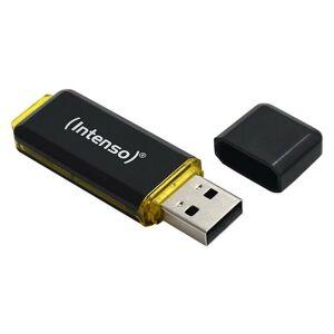 Intenso Clé USB 3537491 128 GB - Intenso