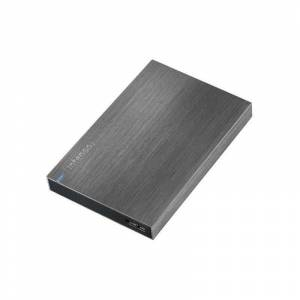 Intenso Disque Dur Externe 6028680 HDD 2 TB USB 3.0 - Intenso