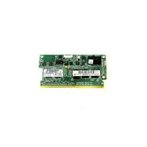 Hewlett Packard HP Enterprise 633543-001 - 2 Go - 1 x 2 Go - DDR3 - 1333 MHz - 244-pin MiniDIMM (633543-001) - Hewlett Packard