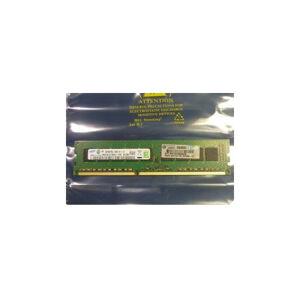 Hewlett Packard HP Enterprise 664696-001 - 8 Go - 1 x 8 Go - DDR3 - 1333 MHz - 240-pin DIMM (664696-001) - Hewlett Packard