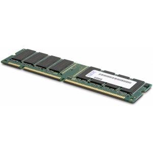 IBM Lenovo 16GB PC3-14900 - 16 Go - 1 x 16 Go - DDR3 - 1866 MHz - 240-pin DIMM (00D5048)