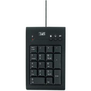 TNB T'nB pavé numérique pour Notebook MPV1