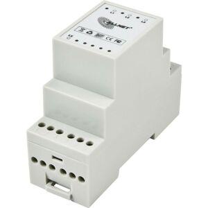 Allnet Coupleur de phase (kit monté) 90246 Tension d'entrée (plage): 400 V/AC (max.) R68587 - Allnet