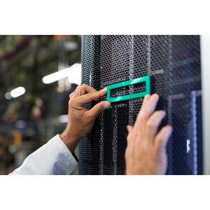 Hewlett Packard HP Enterprise E 1U Gen10 SFF Easy Install Rail Kit (874543-B21) - Hewlett Packard
