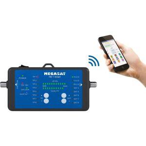 Megasat HD 1 smart Kit de localisation SAT C430481 - Megasat