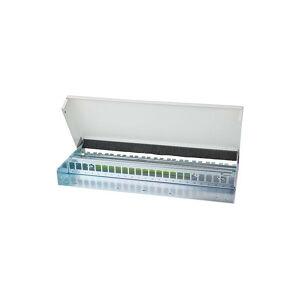 BANYO Mini distributeur MPD24 AMJ/UMJ blanc pur