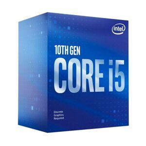 Intel Processeur Core™ i5-10400F 4.10 GHz 9 MB - Intel