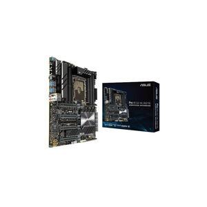 Asus Pro WS C621-64L SAGE/10G C621 - SSI-CEB onboard (90SW00S0-M0EAY0) - Asus