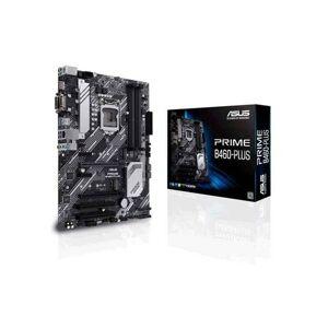 Asus Carte Mère PRIME B460-PLUS ATX LGA1200 - Asus