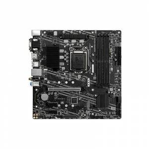 MSI Carte Mère B460M PRO-VDH mATX DDR4 LGA1200 - MSI