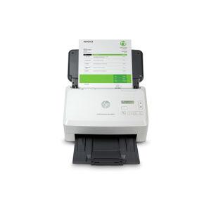 Hewlett Packard HP ScanJet Enterprise Flow 5000 s5 S - Document Scanners - A4 (6FW09A#B19)