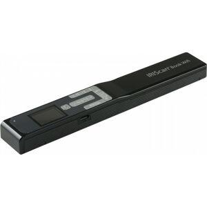 Iris can Book 5 Wifi - 30PPM-Battery Li-ion - Document Scanners - A4 (458742) - Iris
