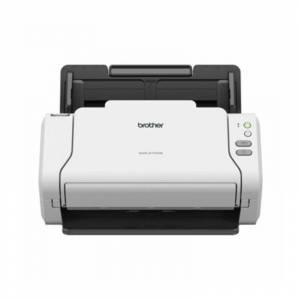 Brother Scanner FESESO0077 - Brother
