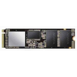 ADATA Disque dur XPG SX8200 Pro m.2 256 GB SSD - Adata