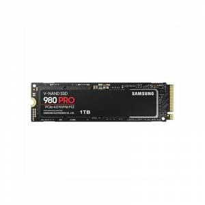 Samsung Disque dur 980 PRO m.2 1 TB SSD - Samsung