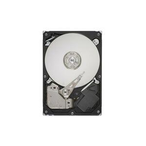 Hewlett Packard HP Enterprise 1000GB SATA 7200rpm 2.5 - 2.5 - 1000 Go - 7200 tr/min (626162-001) - Hewlett Packard