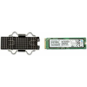 Hewlett Packard HP Z Turbo Drive - 2000 Go - M.2 (3KP39AA) - Hewlett Packard