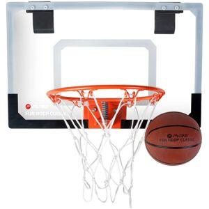 PURE2IMPROVE Panier de Basket 46x30 cm - Pure2improve